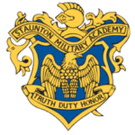 Staunton Military Academy Foundation Crest