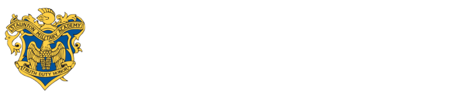 Staunton Military Academy Alumni Foundation